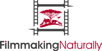 Filmmaking Naturally Logo