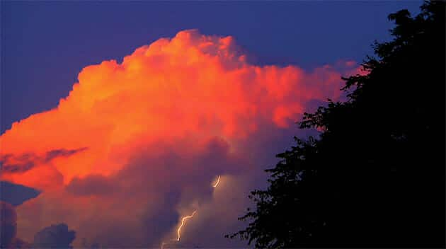 lightning_630