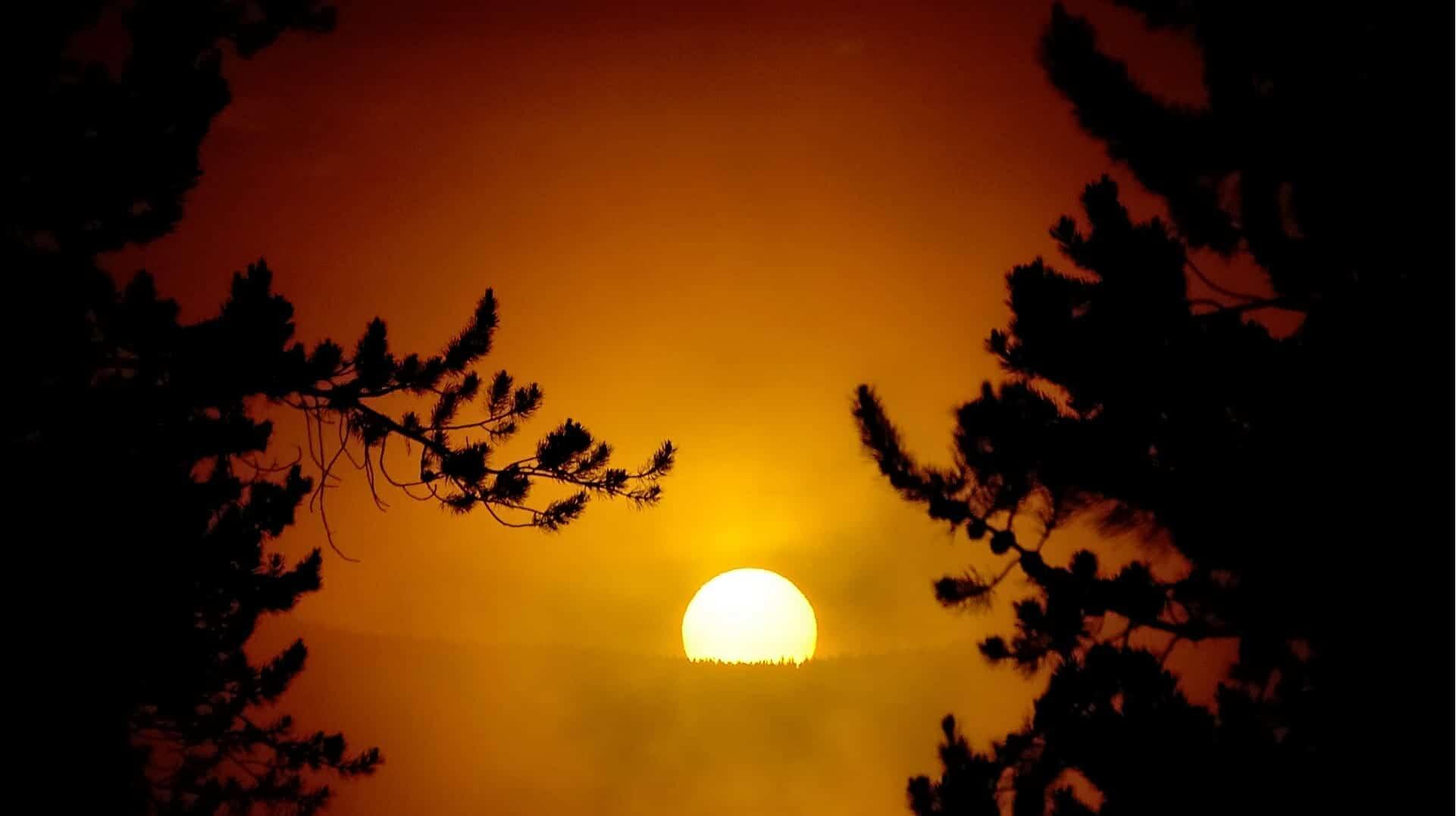 Sunrise_Awesome2_slide