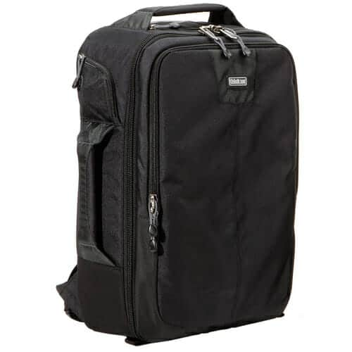 ThinkTank Camera bag