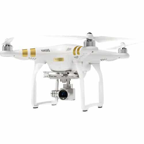 dji_phantom_3_professional_quadcopter_1428511277000_1133098